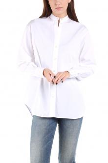 519bd2f8f742 VICTORIA BECKHAM - Biela košeľa
